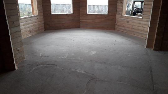 foundation2