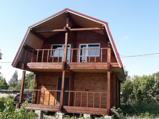 wooden_house2